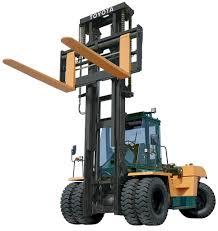 Mecidiyeköy Kiralık Forklift